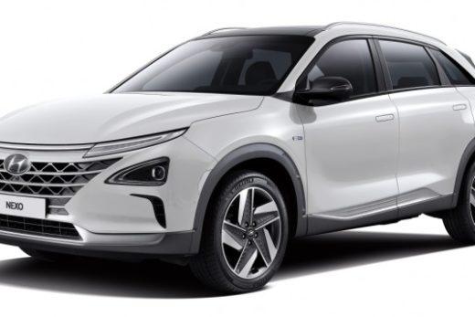 21649ad0726d5d3deb7be19d214ce3d2 520x347 - Hyundai начала продажи кроссовера NEXO в Южной Корее