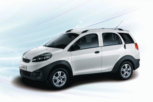 21e375d82b503a27d76df70785a32411 520x347 - Chery оптимизирует модельный ряд на российском рынке