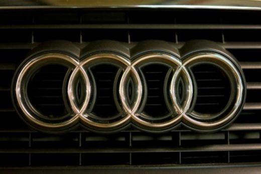225946e84ee002f1a5bcc173a3528c3b 520x347 - Audi планирует потратить на электромобили треть своего бюджета