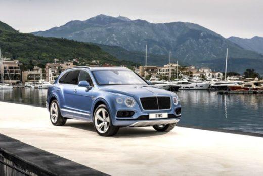 227a5309f813525aa64fd48b05dd1617 520x347 - Продажи Bentley на российском рынке упали на четверть