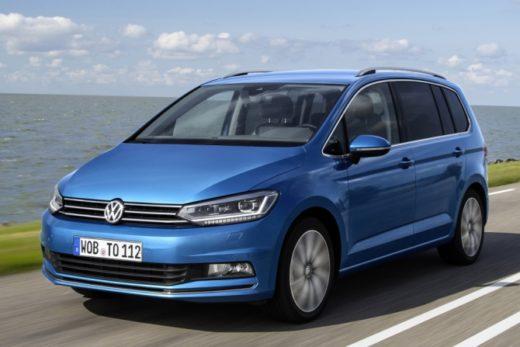 22b336802ef158b3e3d5cc0a91cfb085 520x347 - Новые компактвэны Volkswagen и BMW минуют российский рынок
