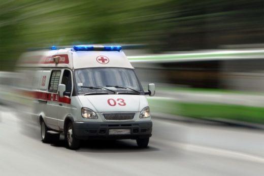 22ef5cf292428c8dc75e86cc6d0c8393 520x347 - Около половины машин скорой помощи изношены и требуют замены