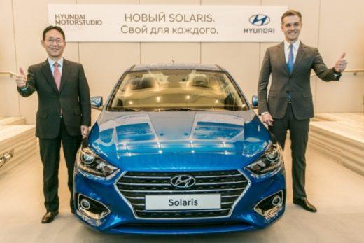 231f53a5306fab30505940adfa4f95d3 520x347 - Новый Hyundai Solaris выходит на российский рынок
