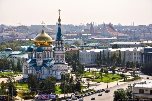 235148fb301e52c3af45dcdf364ab359 520x347 - Рынок автомобилей с пробегом в Омске вырос на 2%