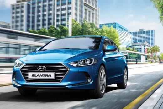 2370d9ec453d564f42c3e8320486caf5 520x347 - Новая Hyundai Elantra вошла в тройку российских бестселлеров марки в июле