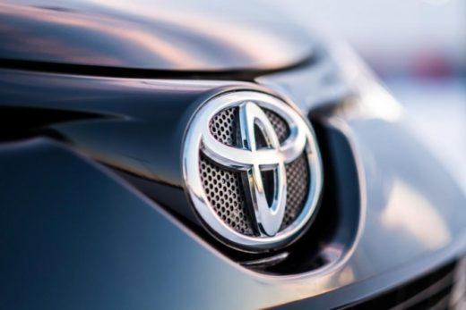 237c0f9e615e18c474b407ff6c6e6cb0 520x347 - Toyota рассчитывает увеличить продажи в 2019 году на 2%