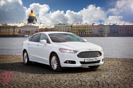 240ac5fbf3afbab18bb39f516f2d9d35 520x347 - Ford Mondeo и Kuga стали доступны по льготным автокредитам