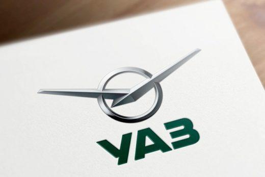 240ed60e2534a30a77d2ca69946cd803 520x347 - У нового внедорожника «УАЗ» будут версии пикапа и грузовика