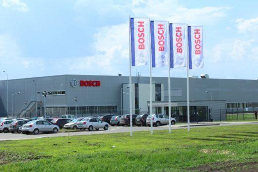 2418671a6993fb7829351ee0b622a11b 520x347 - Самарский завод Bosch выходит на новые рынки Европы и Азии