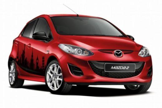 241da54b4640ff7095cd210b73fd8f7f 520x347 - Mazda отзывает в России более 62 тысяч автомобилей из-за дефектов подушек безопасности