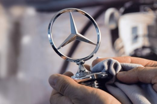 242aa4fadf47c41f53aee8910aeb8e4f 520x347 - Mercedes-Benz развивает постгарантийное обслуживание автомобилей