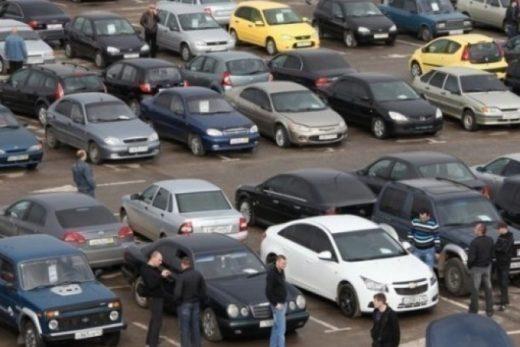 24393c3511d69fb8b90e2986b6eb87df 520x347 - Россияне стали перепродавать более старые машины