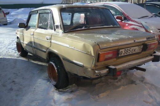 245c31b8a266a28410c10d309b04c72a 520x347 - Какие автомобили являются самыми распространенными в Сибири?