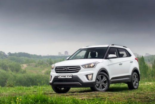 24b539968b01e338b1f34ab5c053f22d 520x347 - Hyundai Creta является лидером рынка в Новосибирске