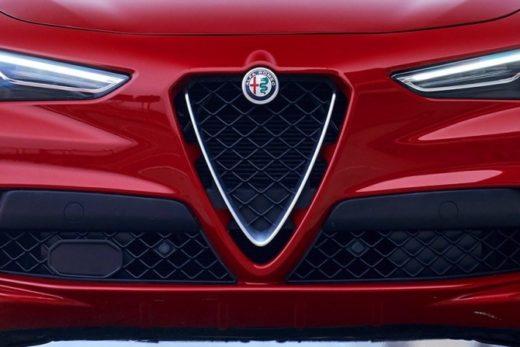 24cee955eb61e5272c6d2ede8e91ed9c 520x347 - Рассекречены подробности о семиместном кроссовере Alfa Romeo Castello