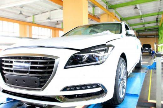 250bbeb320a6da1af96952ea7fcc0057 520x347 - Выпуск легковых машин в апреле вырос на 20%