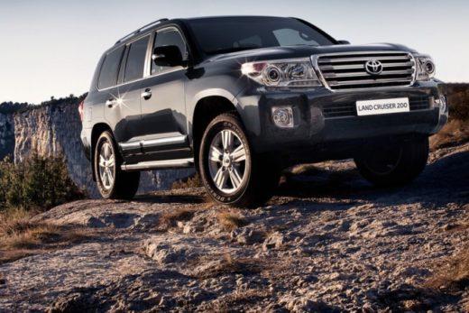 25332d567b97edfca956561b04cd031d 520x347 - Toyota объявила скидки на свои кроссоверы и внедорожники в сентябре