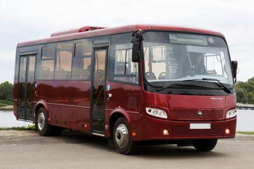 26bba3be7cb8e1c5f976e3cb83f7296c 520x347 - ТОП-10 регионов России по объему рынка новых автобусов