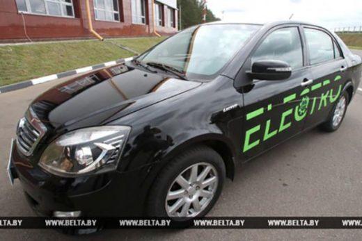 26d0363c373f2ff8f1a8e5142bca0cfd 520x347 - В Белоруссии начинают стимулировать спрос на электромобили