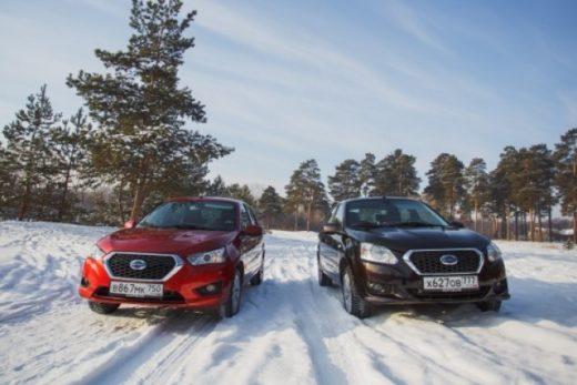 2713dabf53e9e99564d518e44eb02305 520x347 - Datsun в 2015 году увеличил долю в России до 2%