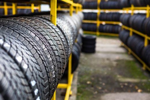 2754583941972c714812a65afb1fc2de 520x347 - Bridgestone в 2016 году откроет шинный завод в России