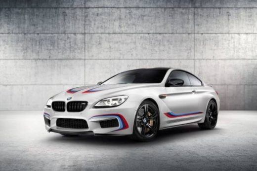 275ff3a535a16adad96ab447fb6c8b5e 520x347 - Новый BMW M6 Competition Edition доступен для заказа в России