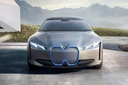 2767ec3ff4bf0eeaa34c401b486a218e 520x347 - BMW планирует выпустить несколько электрических кроссоверов