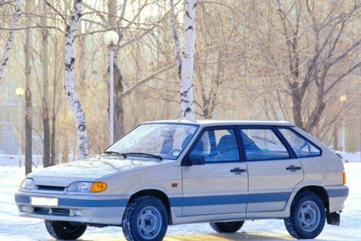 27ff39846da80d24382b8bf03a838a6c 520x347 - ТОП-10 отечественных автомобилей с пробегом на российском рынке