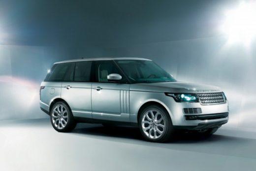 28a953161118ac23cd446ddf2d179c84 520x347 - Range Rover в  марте стал локомотивом продаж Jaguar Land Rover в России