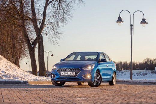 28f4dce97d2c8ec6b232ecb7fef2f72e 520x347 - Hyundai Solaris – лидер авторынка Санкт-Петербурга в январе