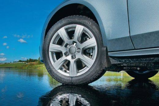 292470a0e0e9744a049c1ec36c2f4e96 520x347 - Правительство может ввести акциз на автомобильные шины