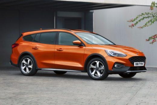 29a6e4ee545743485dcb4ba5ae22dd40 520x347 - Универсал Ford Focus получит внедорожную версию в Европе