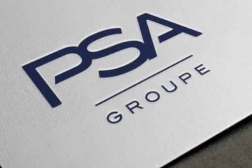 29d113747c206f43d041d62b58de1d3b 520x347 - Объем глобальных продаж группы PSA в 1 полугодии достиг 1,9 млн автомобилей