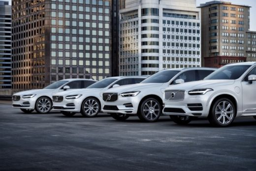 2a3c1992d5f0a4ff154959131b6ae301 520x347 - Volvo с 1 января 2019 года увеличит цены в среднем на 1,9%