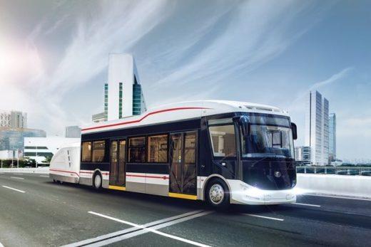 2a8e9a6341a38552d1623566c0752c19 520x347 - На Busworld Russia представят новый электробус «Пионер»