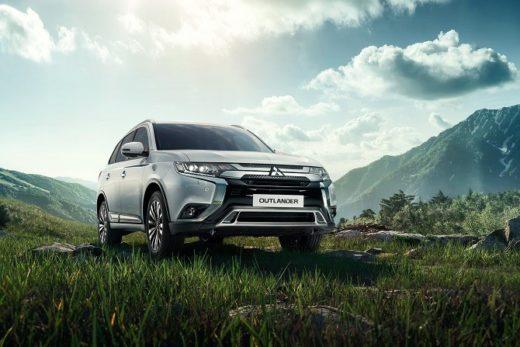 2ac4ac7cabc473a90a032c2fd8d7ec34 520x347 - Mitsubishi в октябре увеличила продажи в России на 40%