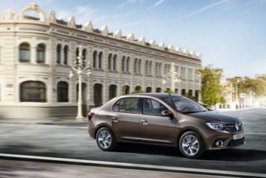 2ad6cad8bb7dc872a1249c4033e4d10a 520x347 - Самая доступная европейская модель российского авторынка – Renault Logan
