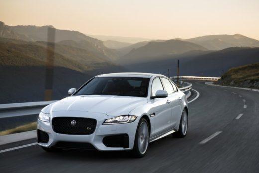 2b5ddd0cb45222591bd0e7a6252699ac 520x347 - Обновленный Jaguar XF доступен для заказа в России