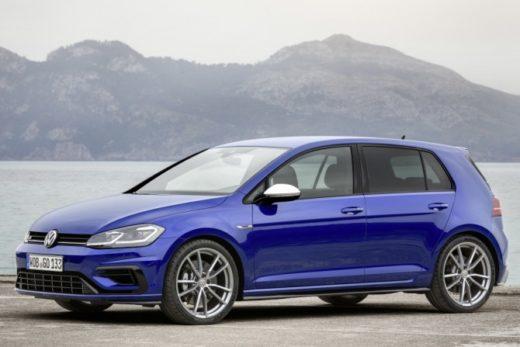2bbec4d73aed1bd8b77c05e86cba2e05 520x347 - Volkswagen снял с производства «заряженный» Golf R