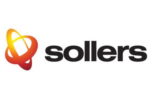 2bdeff68edb355dc65d3ec9f130455b2 520x347 - «Соллерс» в 2016 году получила 1,6 млрд рублей чистой прибыли