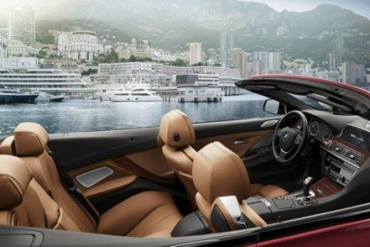 2c180b20dc9b46dd845a222b212b8009 520x347 - Кабриолеты и купе BMW могут покинуть российский рынок