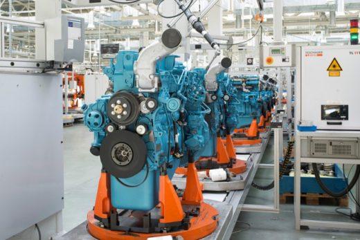 2c5760eb087880b2e0fff45cd65338be 520x347 - «Группа ГАЗ» начала серийное производство газовых двигателей ЯМЗ-530 CNG
