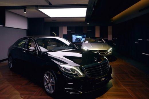 2cab5d57db88688fce08879d2f8f8250 520x347 - Mercedes-Benz в июле увеличил продажи в России на 12%