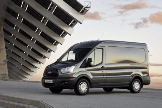 2cb27e9073822bc84c67a57c89bc6848 520x347 - Ford за 10 месяцев увеличил продажи Transit в России на 66%