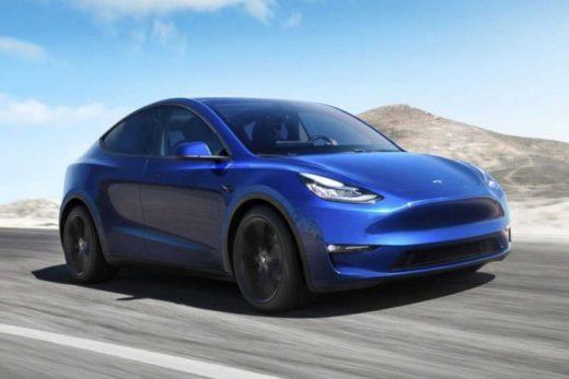 2d21f9e62ac55a18a1df08b0de1641c7 520x347 - Tesla подтвердила планы по старту производства Model Y осенью 2020 года
