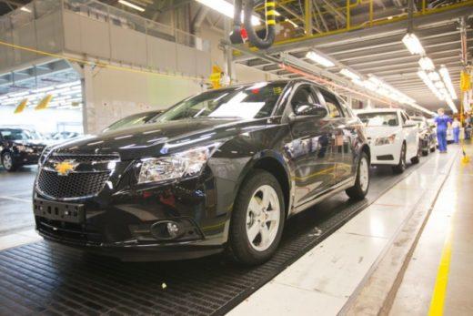 2d3843fe0f20d6a86c7b19f2672f8b2a 520x347 - У GM нет планов по возобновлению работы завода в Петербурге