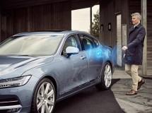 2d401f792647d7dd8acbde8a41878378 - Volvo в 2017 году предложит автомобиль без ключа