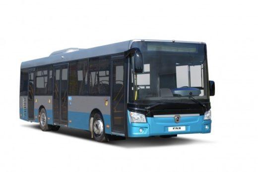 2d4048bcf740f7a41eaa7b44ee454779 520x347 - «Группа ГАЗ» поставит в Москву более 300 автобусов «ЛиАЗ»