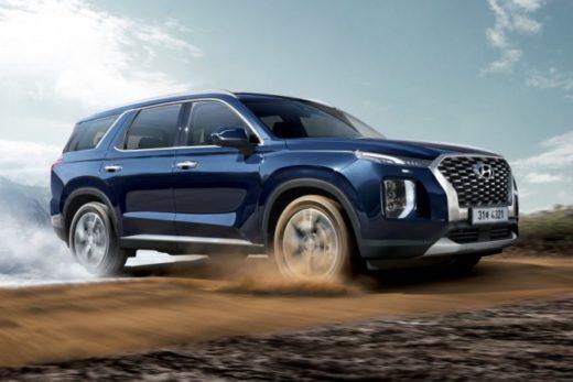 2d4c467967151f86cd340cad48ce062d 520x347 - Hyundai Palisade появится в России в 2020 году
