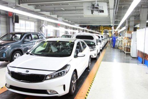 2d78bb99b9735869c30841239f98f1c2 520x347 - «Автотор» в 2017 году планирует увеличить производство как минимум на 5%